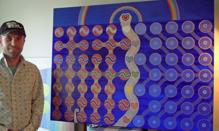 me-and-rainbow-serpent-returns