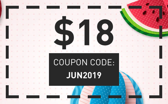 2019 june coupon