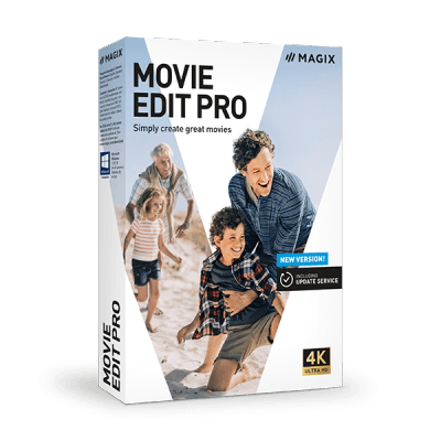 movie edit pro 2020