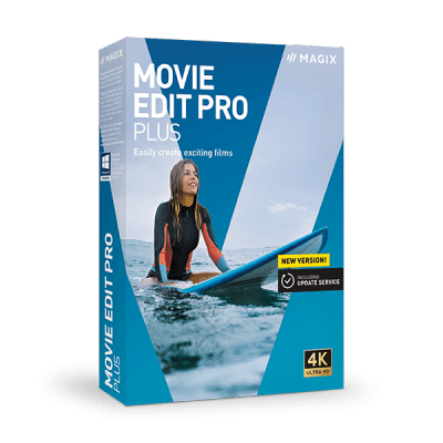movie edit pro plus 2020
