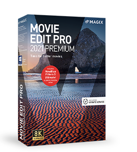movie edit pro premium 2020