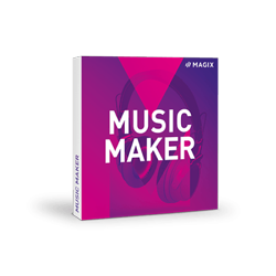 music maker free int 250