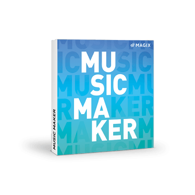music maker 2021 free int 400