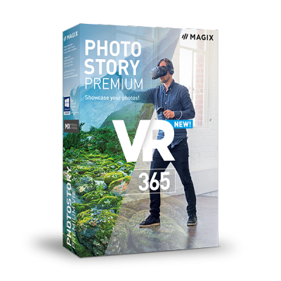 photostory premium vr 365 int 250