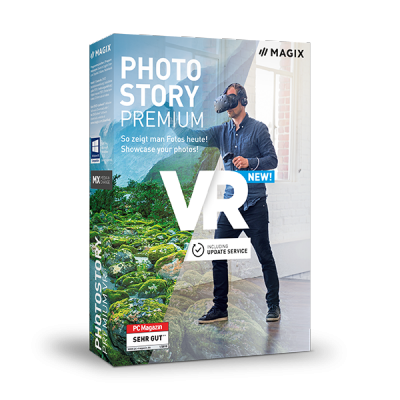 photostory premium vr int 250