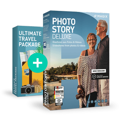 photostory deluxe travel edition 2020