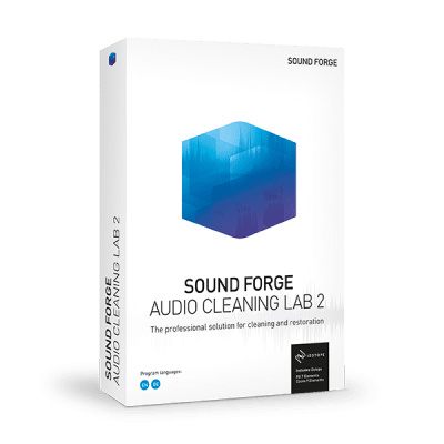 soundforge audiocleaninglab 2 int 400