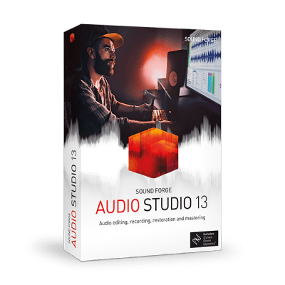 soundforge audio studio 13 int 400