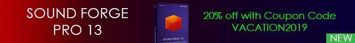 sound forge pro 13 728x90 2019 06 20 off sale