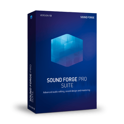 sound forge pro 13 int 400