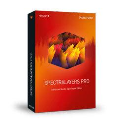 spectralayers pro 5 int 250