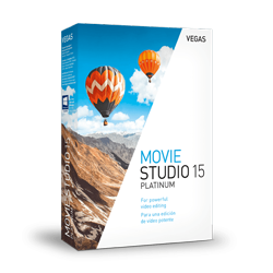 movie studio 15 platinum us 250