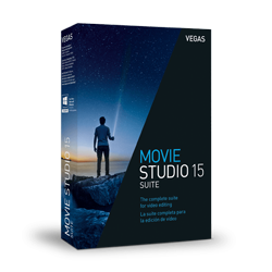 movie studio 15 suite us 250