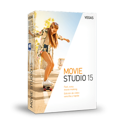 movie studio 15 us 250