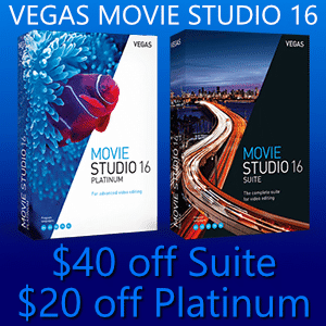 vegas ms platinum 16 300x300 2020-03 sale