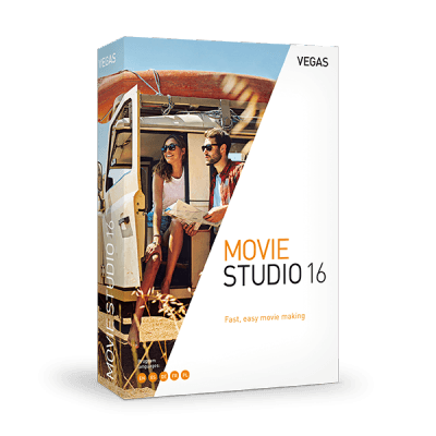 movie studio 16 int 400