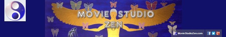 moviestudiozen-yt-channelb2