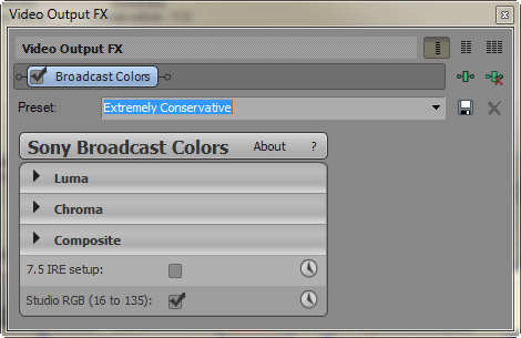 broadcast-safe-colours-2