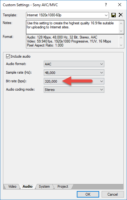 how to tell is sony vegas is rendering with gpu