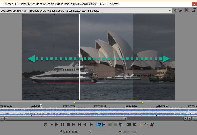 sony vegas pro 14 download youtube