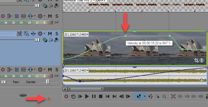 gpu acceleration sony vegas 13 serial number