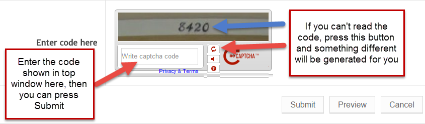 captcha-1.png
