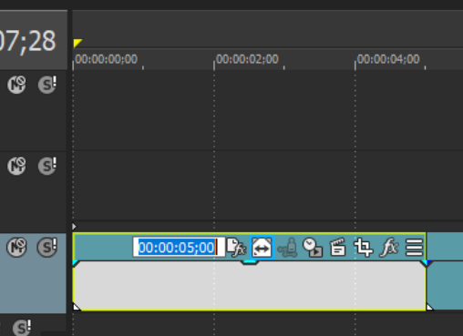 VMS16Peventlength.PNG