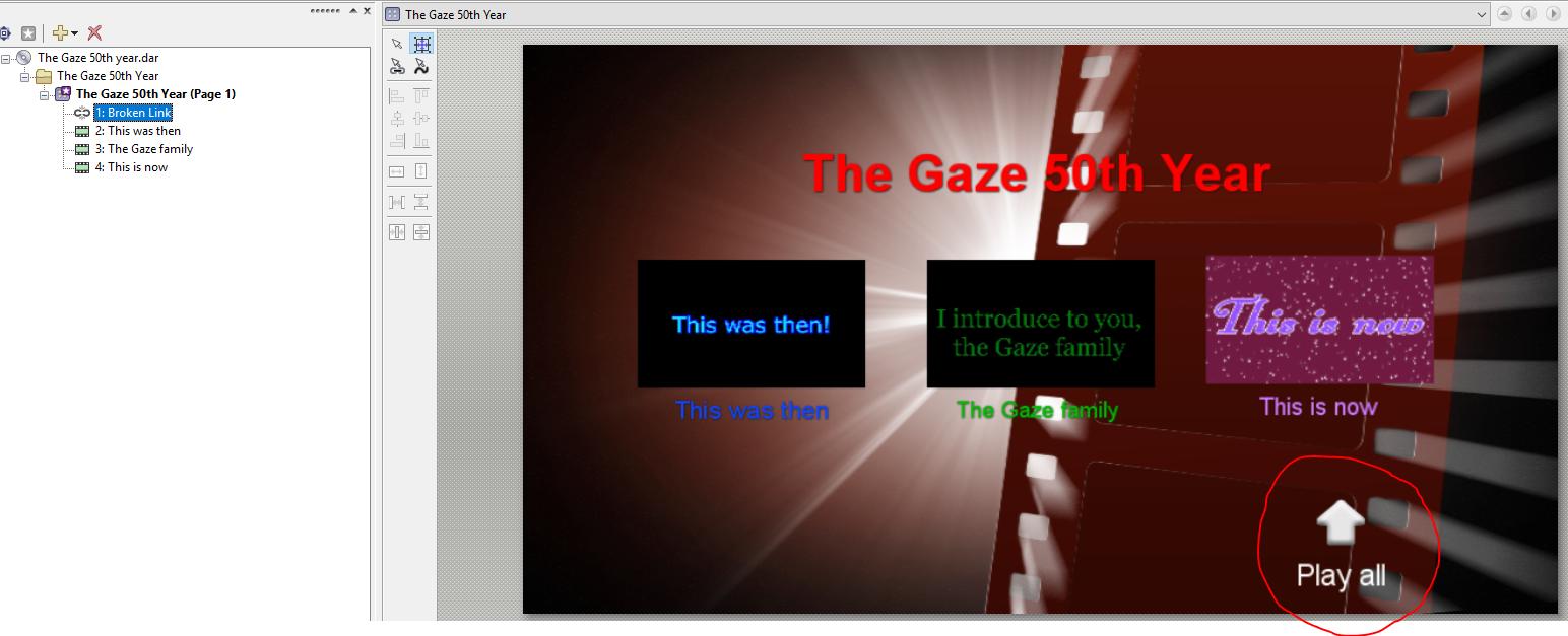 Gaze.PNG