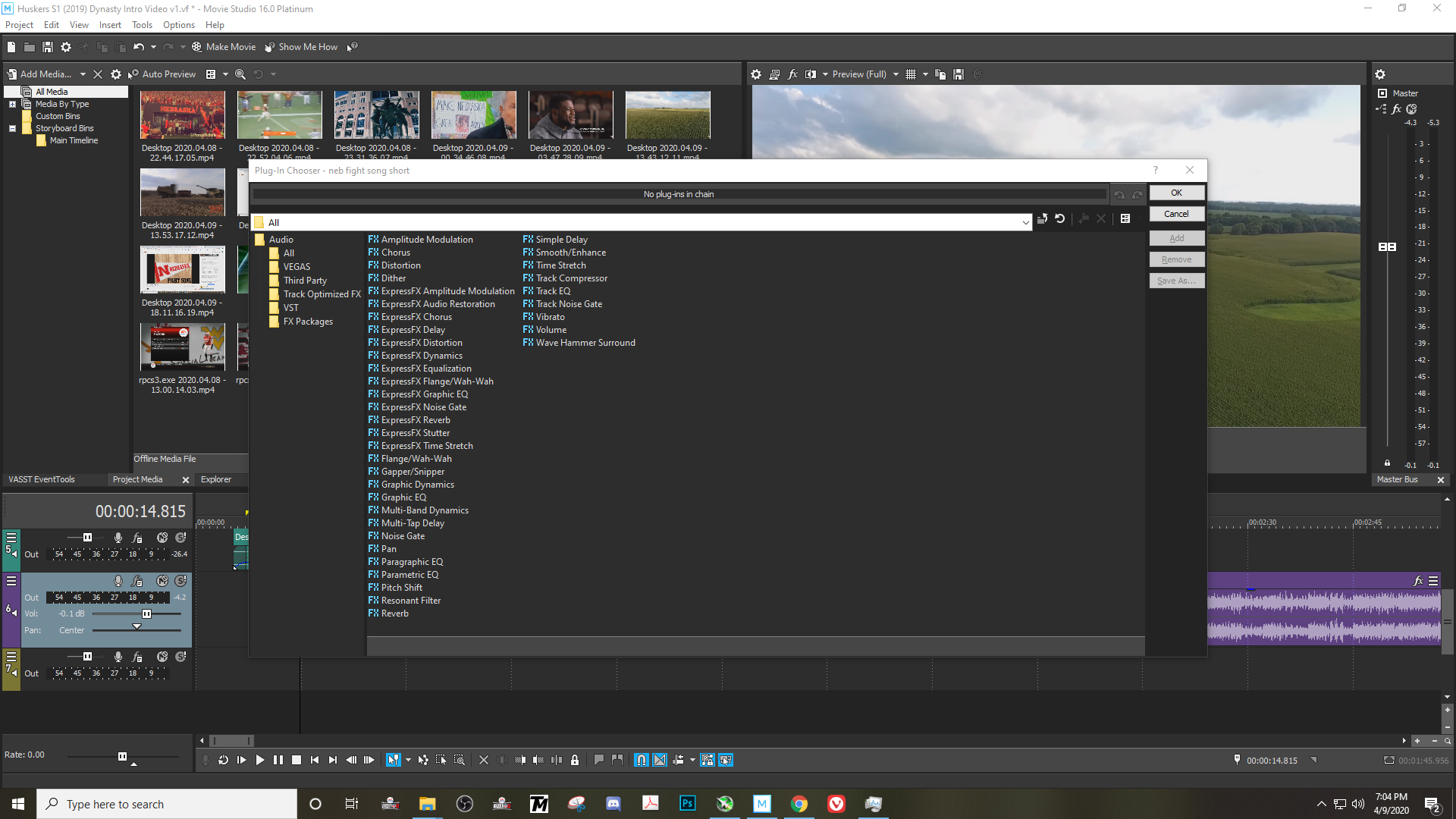 DesktopScreenshot2020.04.09-19.04.49.28.png