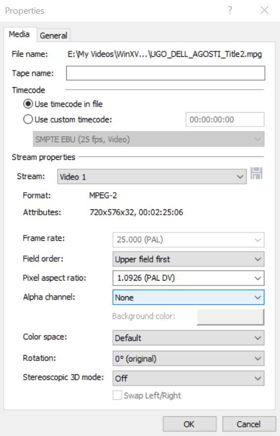 VideoPropertiesMovieStudioPlatinum.JPG