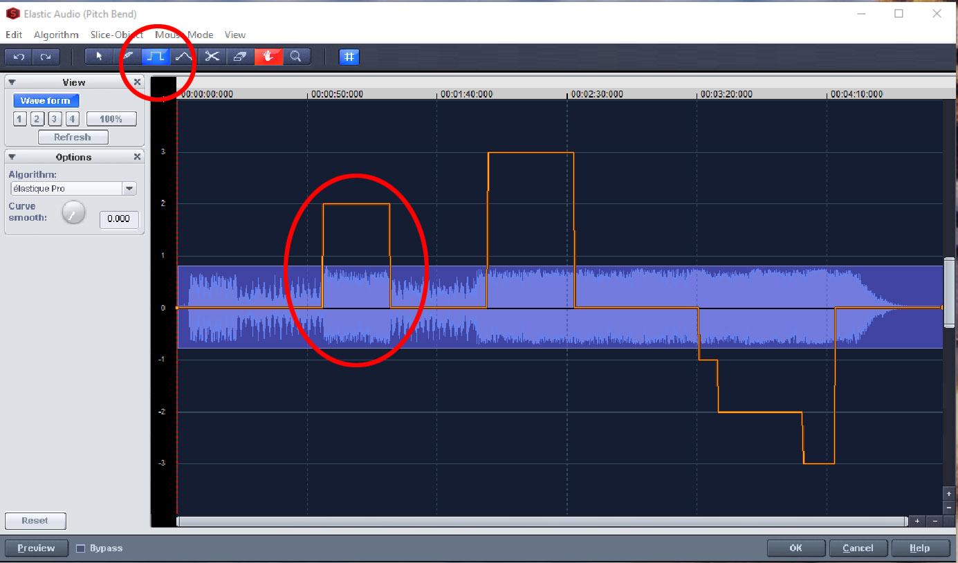 ZenSF125FXElasticAudio.jpg