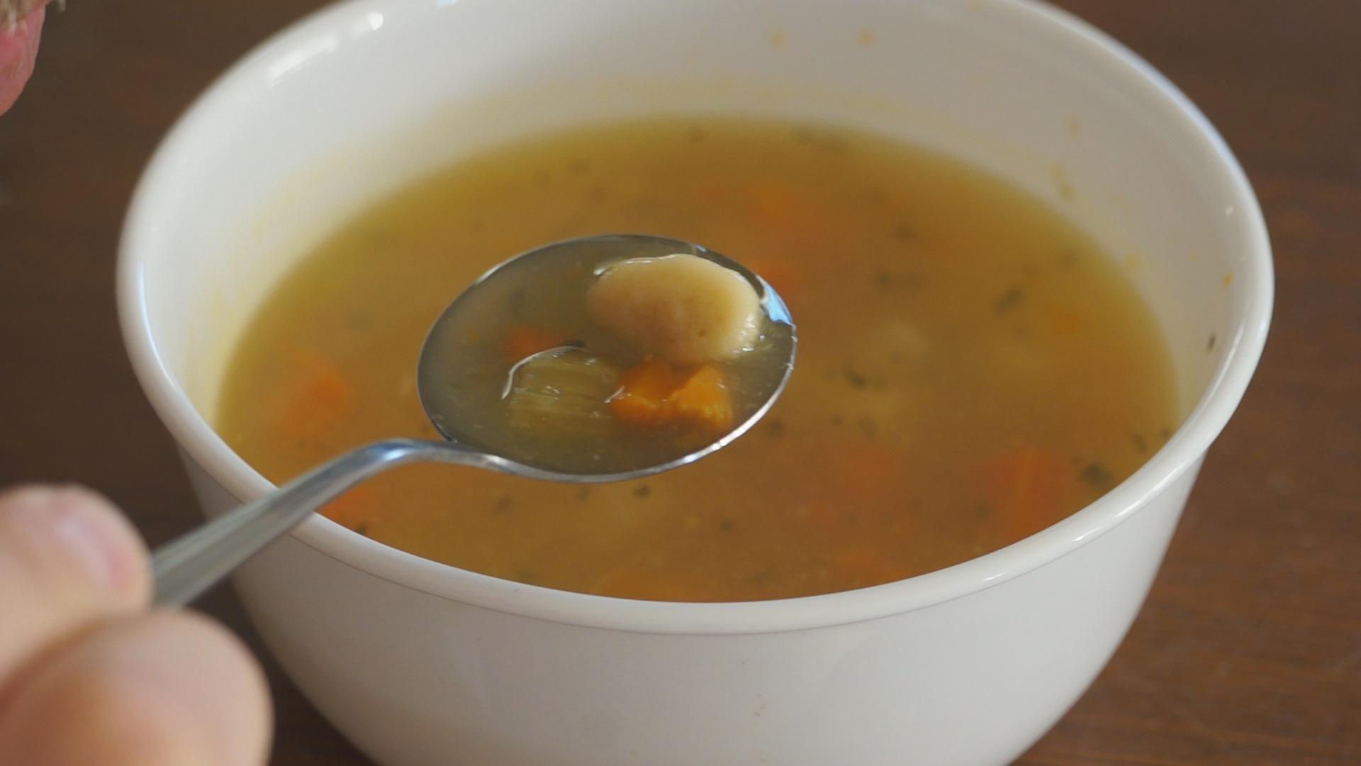 soupsteamquestion.jpg