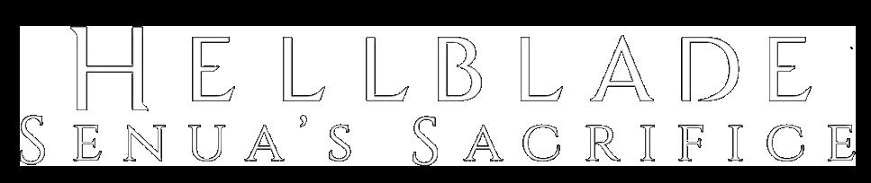 hellblade-logo.png