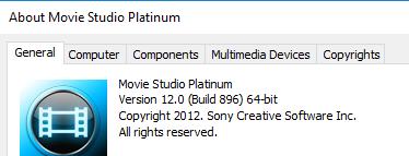 MovieStudioPlatinumVersion.PNG