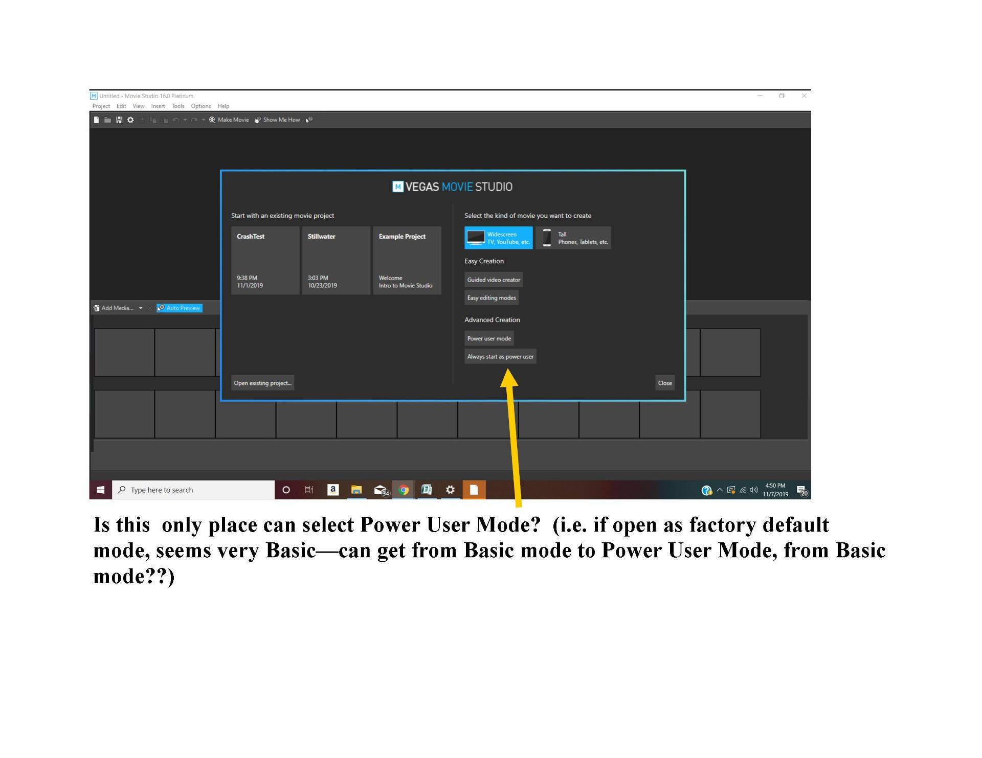 PowerUserMode.jpg