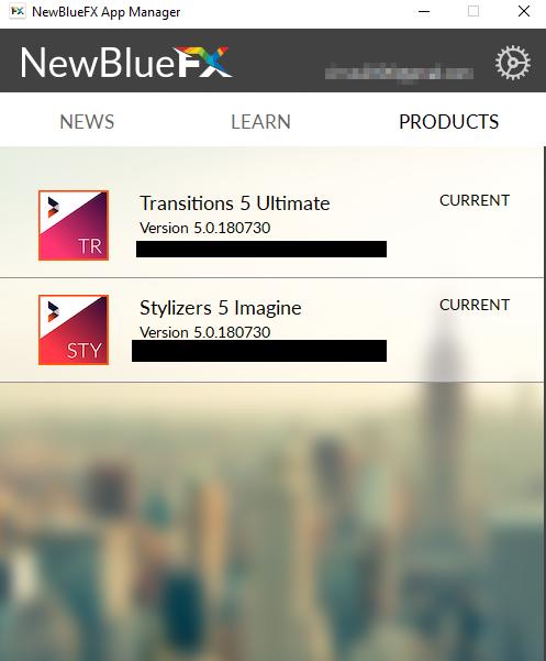 NewBlueFX.png