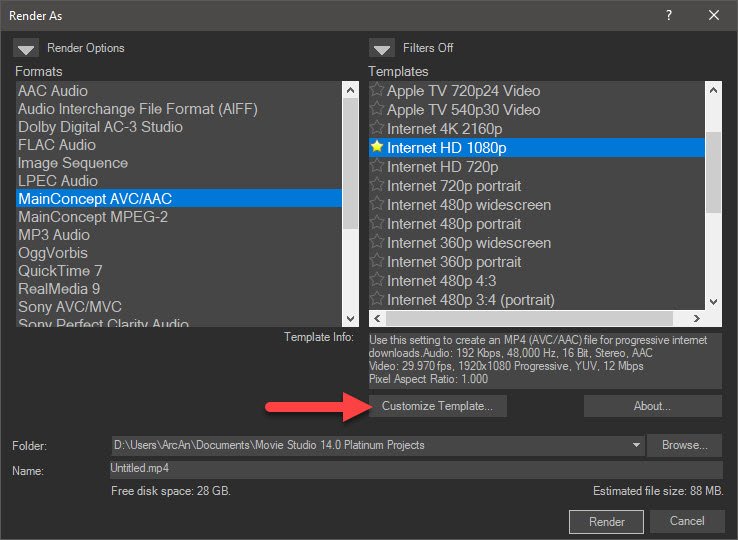 1080-25p-output-vegas-msp-14-1-1.jpg