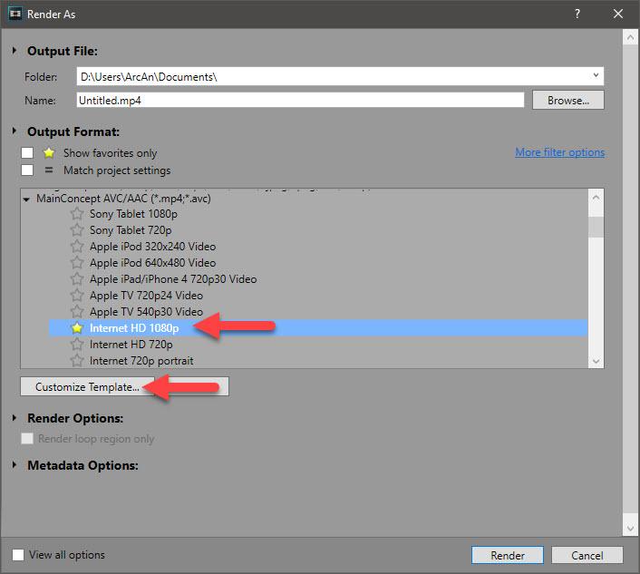 1080-25p-render-settings-1.jpg