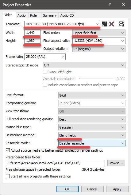 1440x1080-project-properties-1.jpg