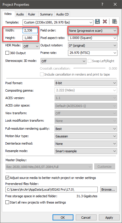 2336x1080-project-settings-1.png