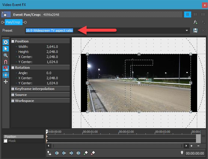 4K-video-crop.png