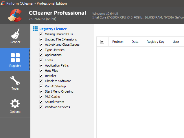 ccleaner-3.png