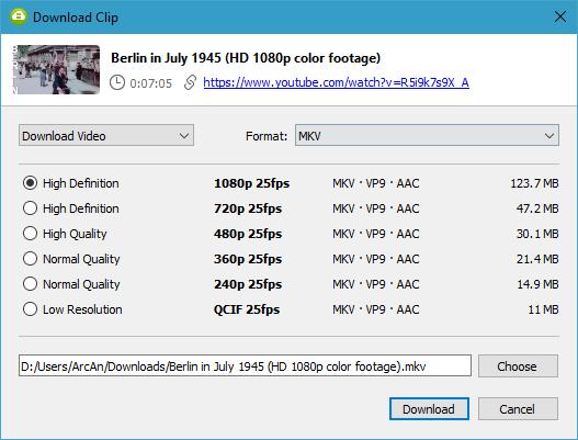 4k-video-downloader-mkv.png