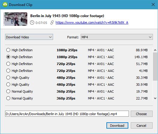 4k-video-downloader-mp4.png