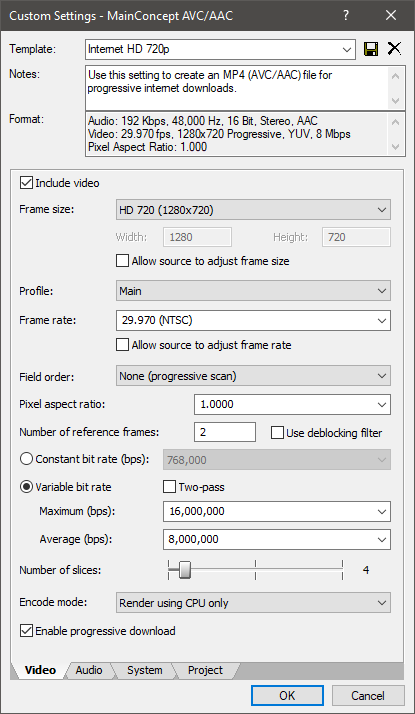 720p-output-settings-1.png