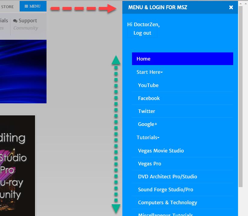 MSZ-menu-button-1.png