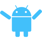 android-4-144.png