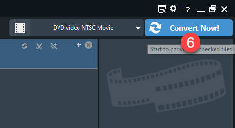 any-video-converter-proxy-creation-4.png