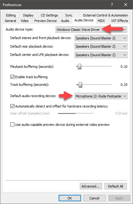 audio-device-type.png