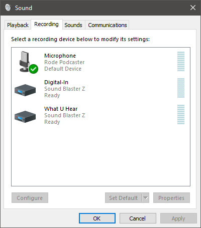 audio-settings-windows-2.png